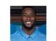 https://a.espncdn.com/i/headshots/college-football/players/full/4240657.png