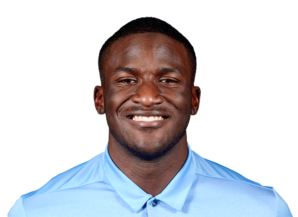 https://a.espncdn.com/i/headshots/college-football/players/full/4240658.png