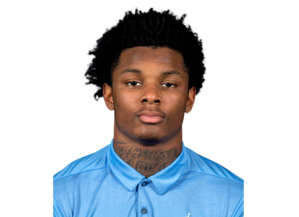 https://a.espncdn.com/i/headshots/college-football/players/full/4240661.png