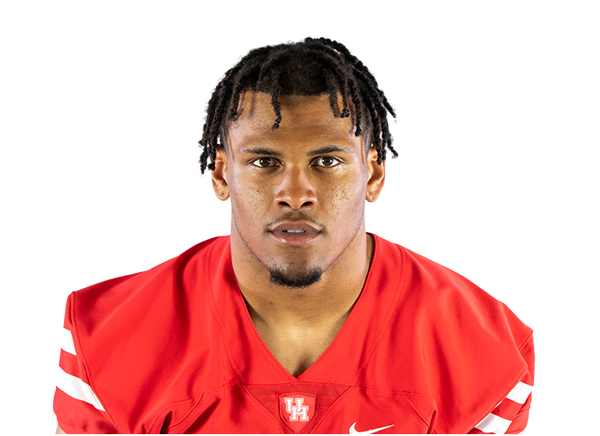 https://a.espncdn.com/i/headshots/college-football/players/full/4240663.png