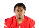 https://a.espncdn.com/i/headshots/college-football/players/full/4240663.png