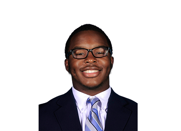 https://a.espncdn.com/i/headshots/college-football/players/full/4240665.png