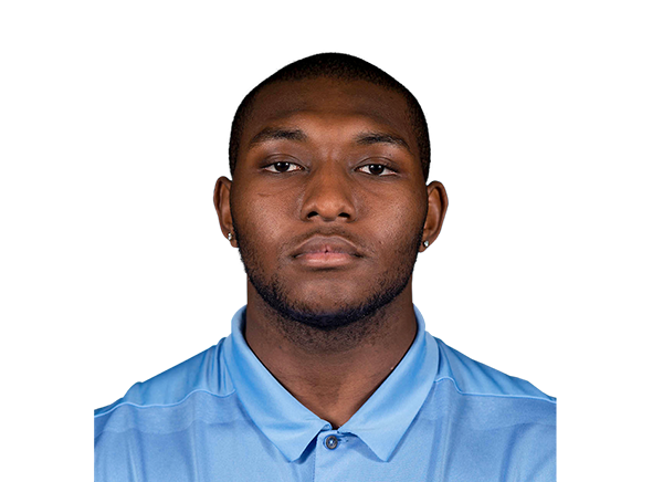 https://a.espncdn.com/i/headshots/college-football/players/full/4240667.png