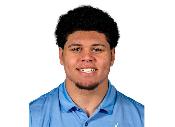 https://a.espncdn.com/i/headshots/college-football/players/full/4240668.png
