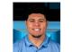 https://a.espncdn.com/i/headshots/college-football/players/full/4240668.png
