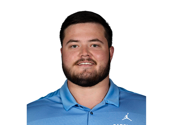 https://a.espncdn.com/i/headshots/college-football/players/full/4240671.png