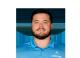 https://a.espncdn.com/i/headshots/college-football/players/full/4240671.png