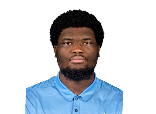 https://a.espncdn.com/i/headshots/college-football/players/full/4240673.png