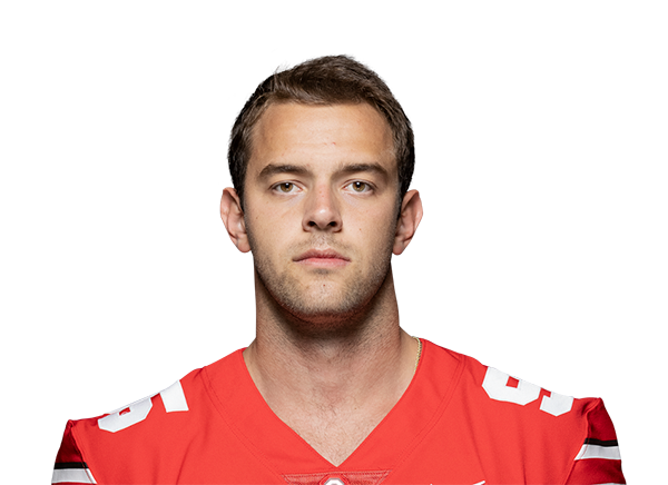 https://a.espncdn.com/i/headshots/college-football/players/full/4240678.png
