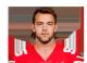 https://a.espncdn.com/i/headshots/college-football/players/full/4240678.png