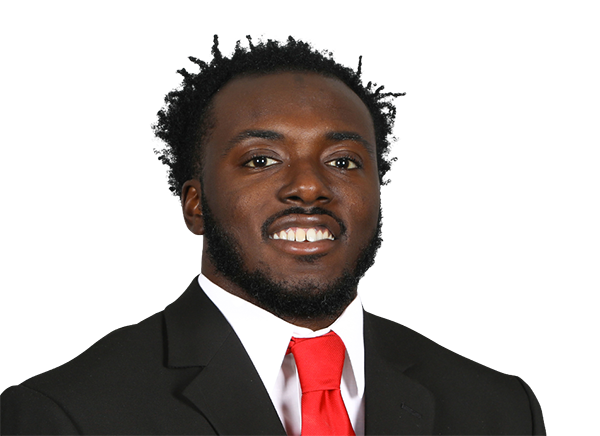 https://a.espncdn.com/i/headshots/college-football/players/full/4240686.png