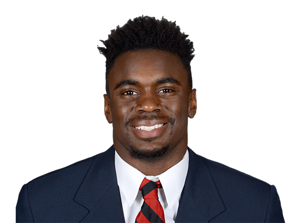 https://a.espncdn.com/i/headshots/college-football/players/full/4240688.png