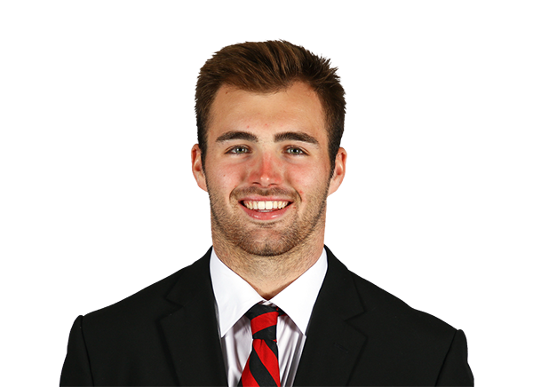 https://a.espncdn.com/i/headshots/college-football/players/full/4240689.png