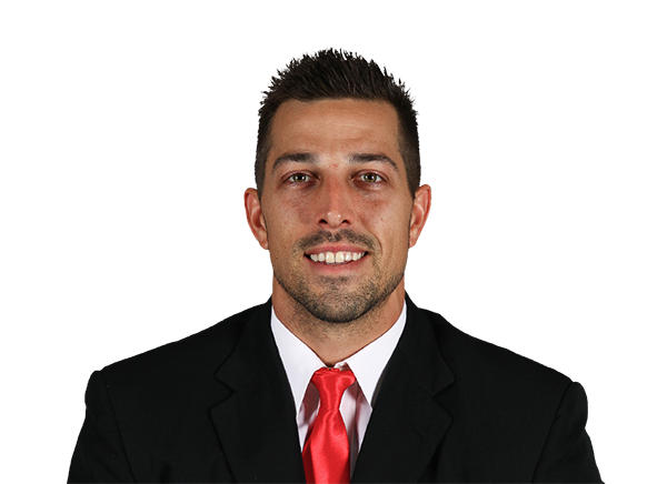 https://a.espncdn.com/i/headshots/college-football/players/full/4240690.png