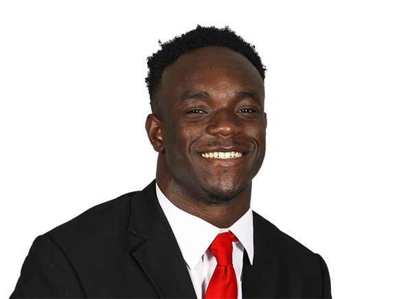 https://a.espncdn.com/i/headshots/college-football/players/full/4240692.png