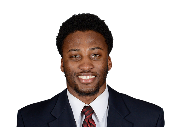 https://a.espncdn.com/i/headshots/college-football/players/full/4240693.png