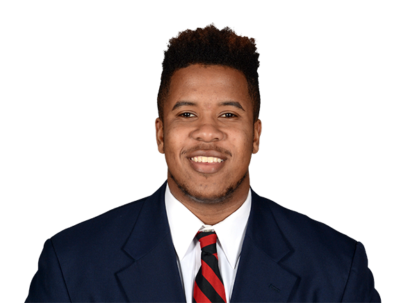 https://a.espncdn.com/i/headshots/college-football/players/full/4240694.png