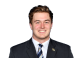 https://a.espncdn.com/i/headshots/college-football/players/full/4240703.png