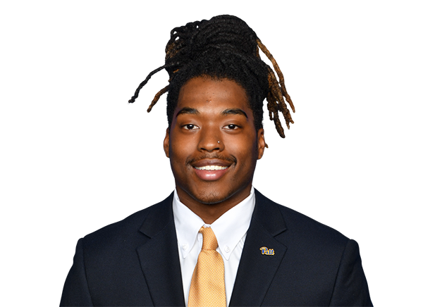 https://a.espncdn.com/i/headshots/college-football/players/full/4240706.png