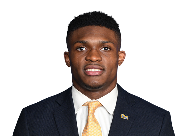 https://a.espncdn.com/i/headshots/college-football/players/full/4240707.png