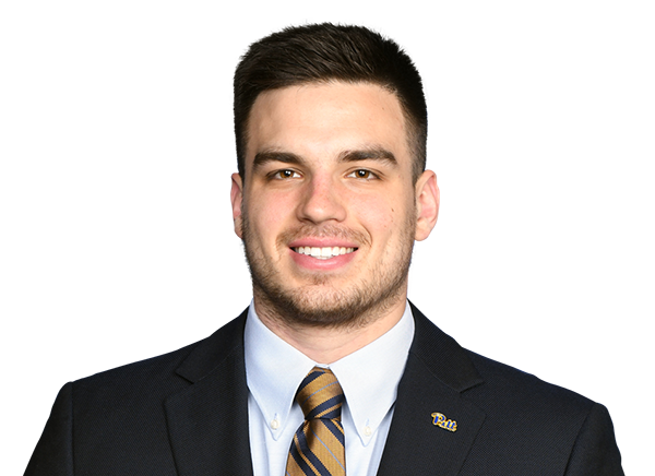 https://a.espncdn.com/i/headshots/college-football/players/full/4240709.png