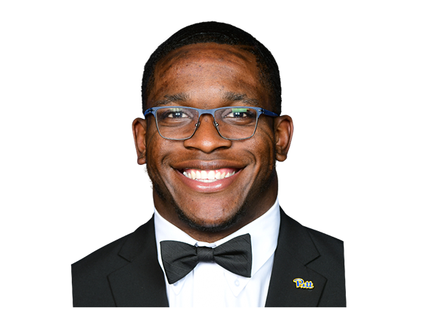 https://a.espncdn.com/i/headshots/college-football/players/full/4240711.png