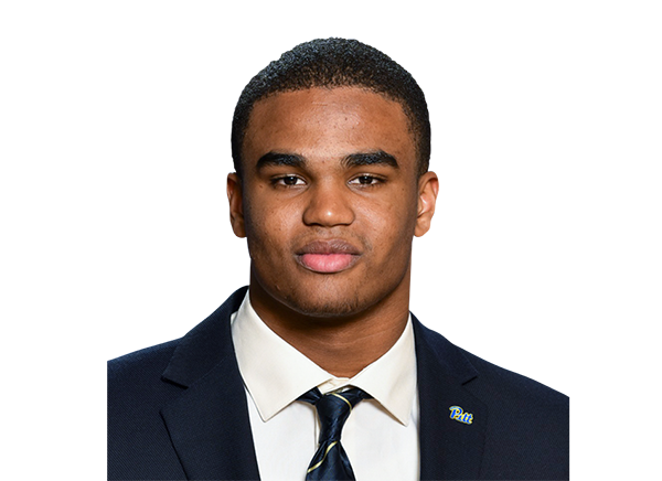 https://a.espncdn.com/i/headshots/college-football/players/full/4240712.png