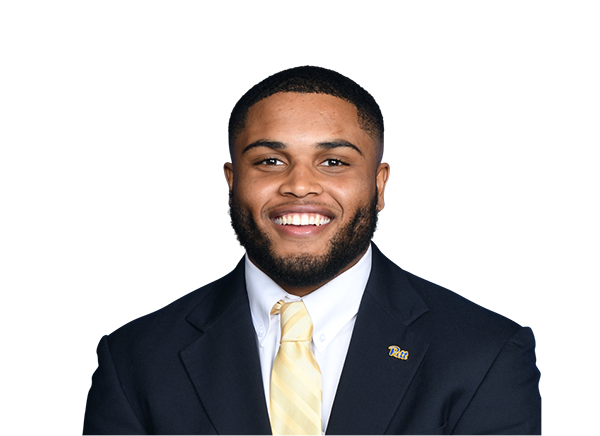 https://a.espncdn.com/i/headshots/college-football/players/full/4240713.png