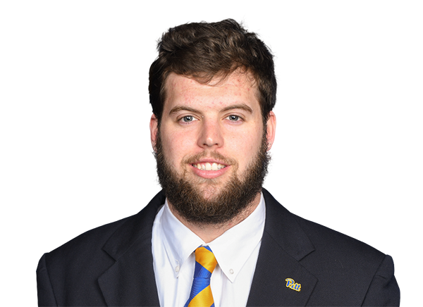 https://a.espncdn.com/i/headshots/college-football/players/full/4240714.png