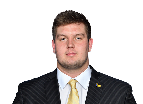 https://a.espncdn.com/i/headshots/college-football/players/full/4240717.png