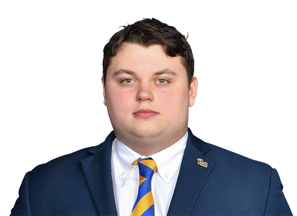https://a.espncdn.com/i/headshots/college-football/players/full/4240718.png