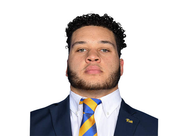 https://a.espncdn.com/i/headshots/college-football/players/full/4240720.png
