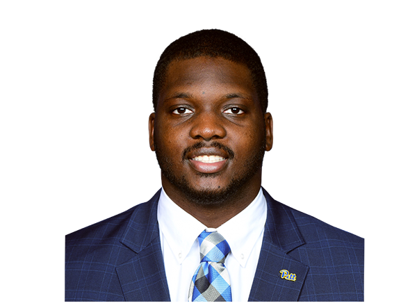https://a.espncdn.com/i/headshots/college-football/players/full/4240723.png