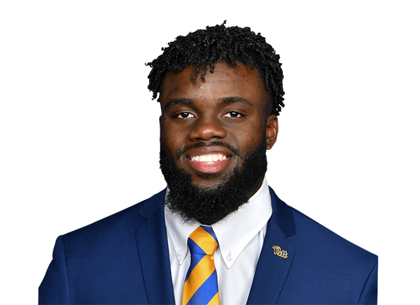 https://a.espncdn.com/i/headshots/college-football/players/full/4240724.png