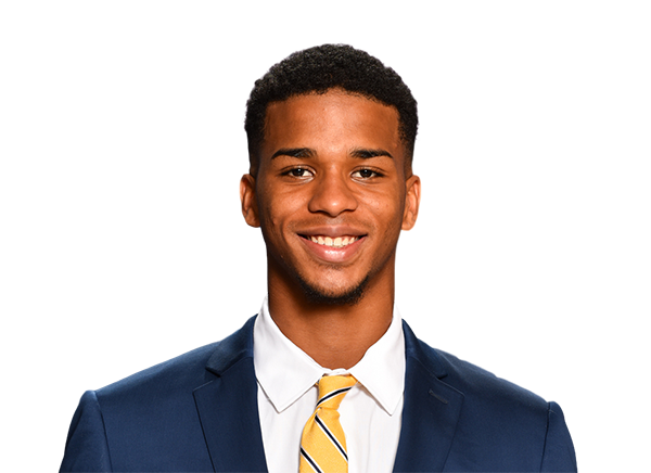 https://a.espncdn.com/i/headshots/college-football/players/full/4240725.png