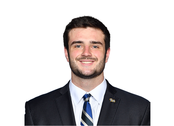 https://a.espncdn.com/i/headshots/college-football/players/full/4240726.png