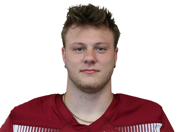 https://a.espncdn.com/i/headshots/college-football/players/full/4240727.png
