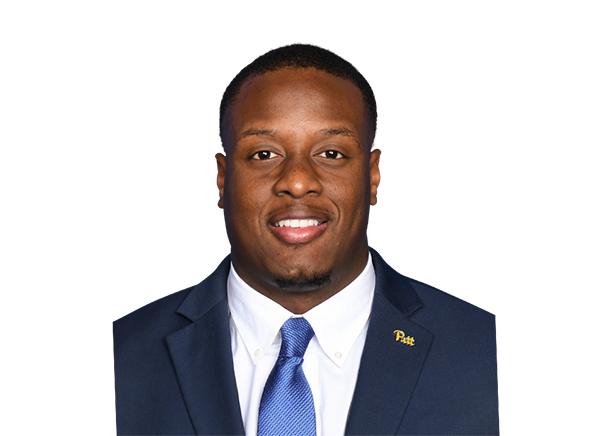 https://a.espncdn.com/i/headshots/college-football/players/full/4240728.png