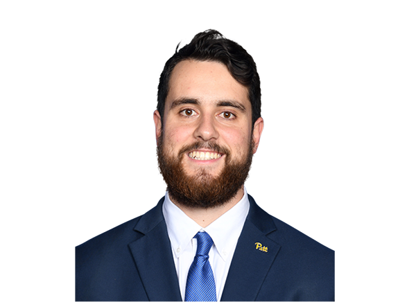 https://a.espncdn.com/i/headshots/college-football/players/full/4240729.png