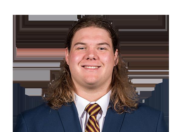 https://a.espncdn.com/i/headshots/college-football/players/full/4240733.png