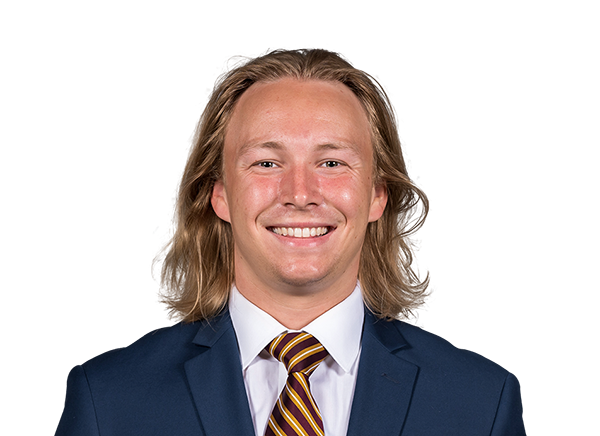 https://a.espncdn.com/i/headshots/college-football/players/full/4240734.png