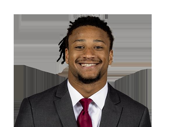 https://a.espncdn.com/i/headshots/college-football/players/full/4240735.png
