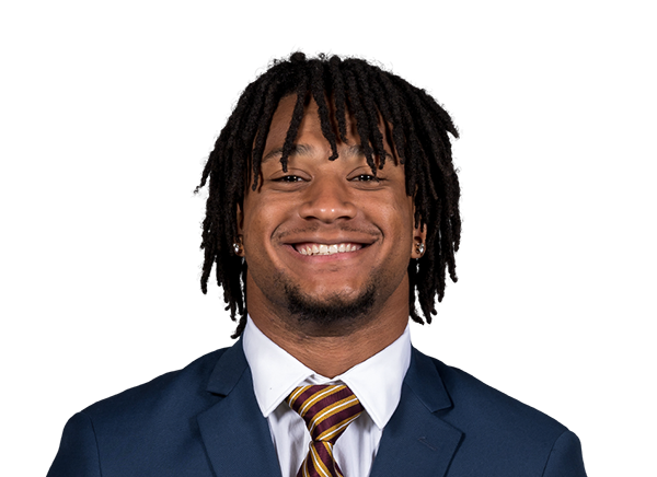 https://a.espncdn.com/i/headshots/college-football/players/full/4240735.png