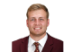 https://a.espncdn.com/i/headshots/college-football/players/full/4240737.png