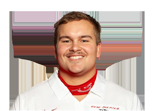 https://a.espncdn.com/i/headshots/college-football/players/full/4240740.png