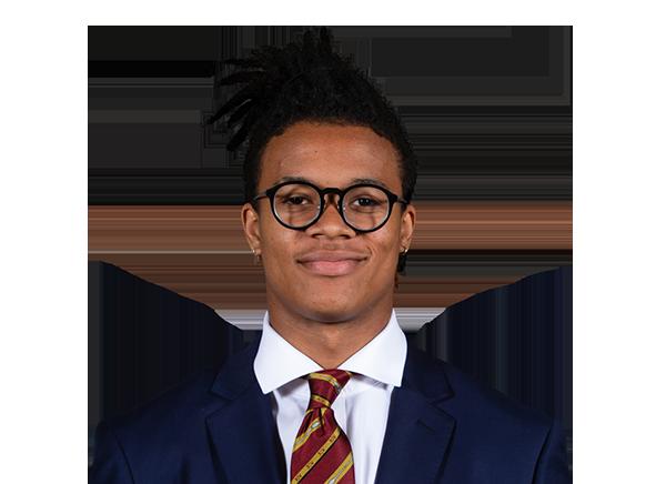 Demetrius Douglas