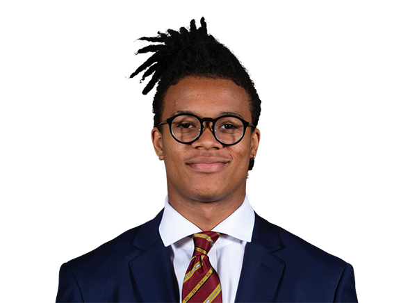 https://a.espncdn.com/i/headshots/college-football/players/full/4240742.png