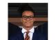 https://a.espncdn.com/i/headshots/college-football/players/full/4240742.png