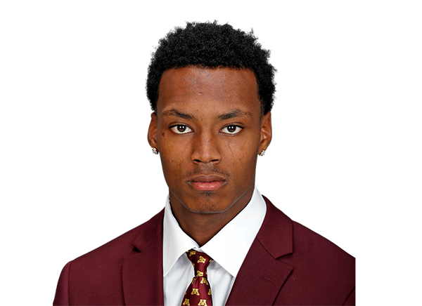 https://a.espncdn.com/i/headshots/college-football/players/full/4240743.png