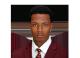 https://a.espncdn.com/i/headshots/college-football/players/full/4240743.png
